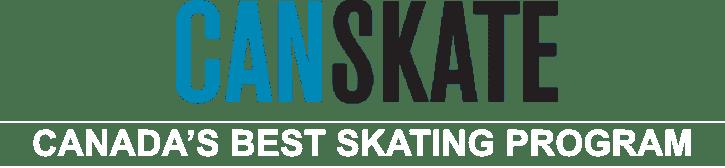 CANSkate Skating Program